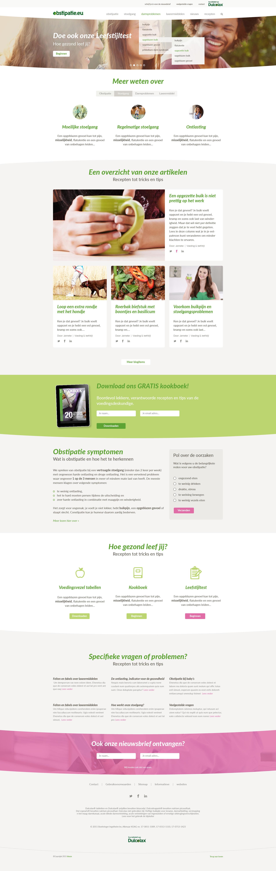 Obstipatie-website-schetsen-1170