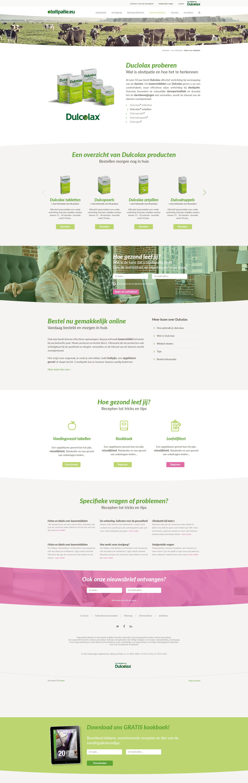 Obstipatie-website-schetsen-11703