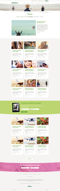 Obstipatie-website-schetsen-11704