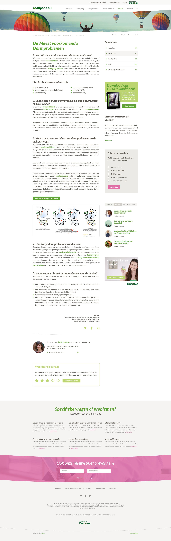 Obstipatie-website-schetsen-11705