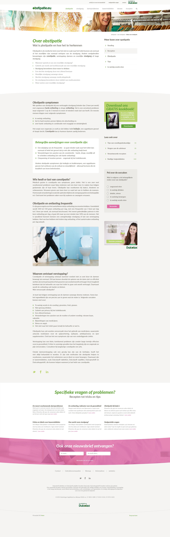 Obstipatie-website-schetsen-11706