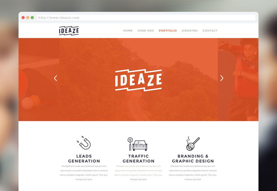 Website-impressie-vormgeving-Utrecht