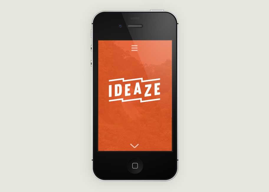 responsive-webdesign-Utrecht-Mobiele-website