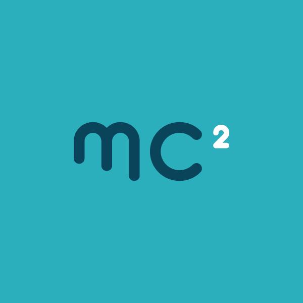 Logo-ontwerp-utrecht-MC2-freelance-logo-ontwerper