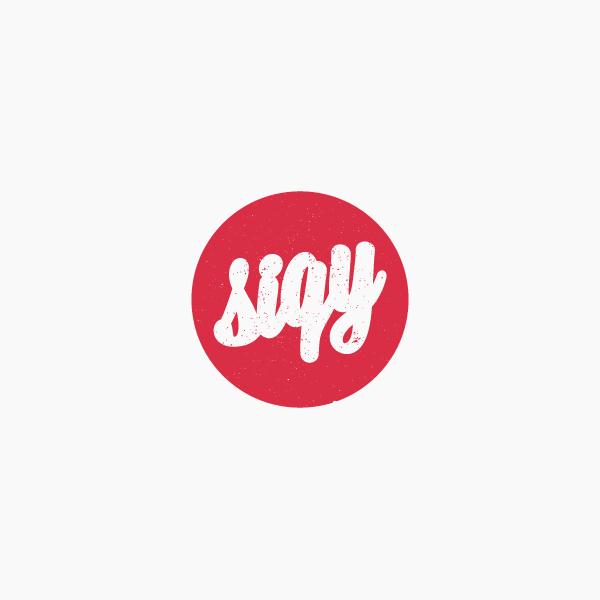 Logo-ontwerp-utrecht-Soqy-freelance-logo-ontwerper