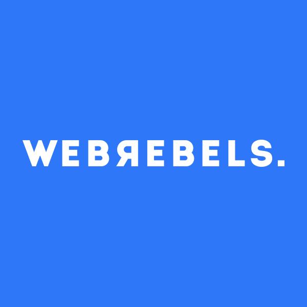 Logo-ontwerp-utrecht-Webrebels-freelance-logo-ontwerper