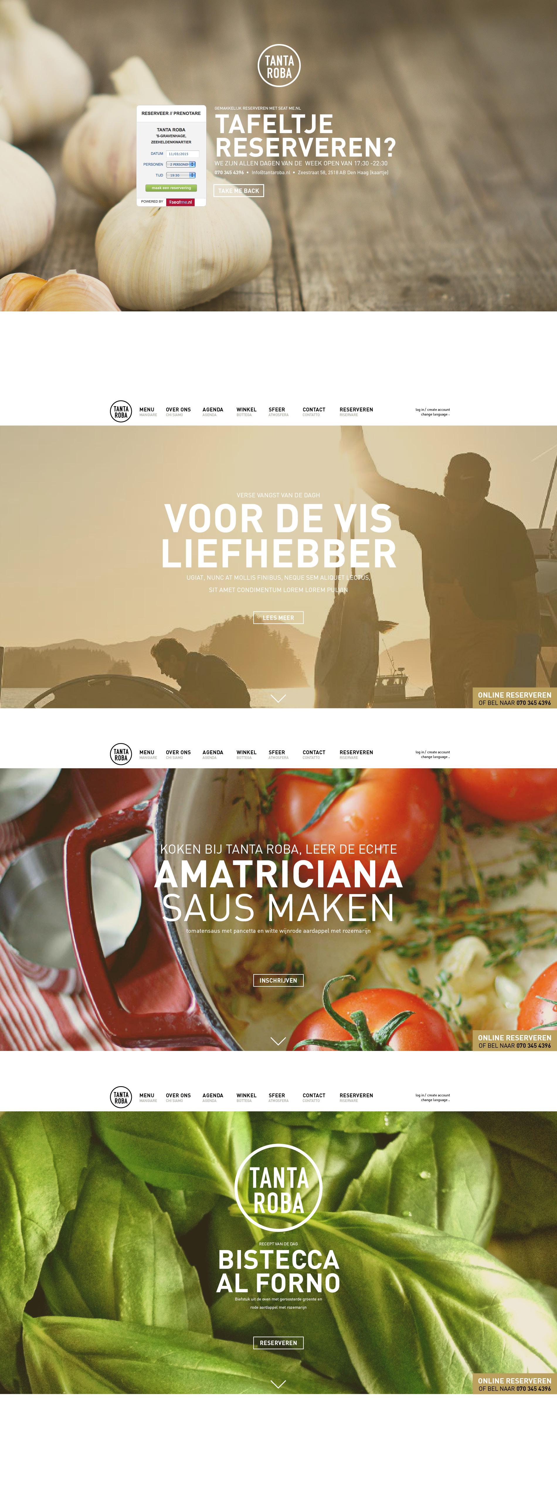 Tanta-Roba-Website-opzet2