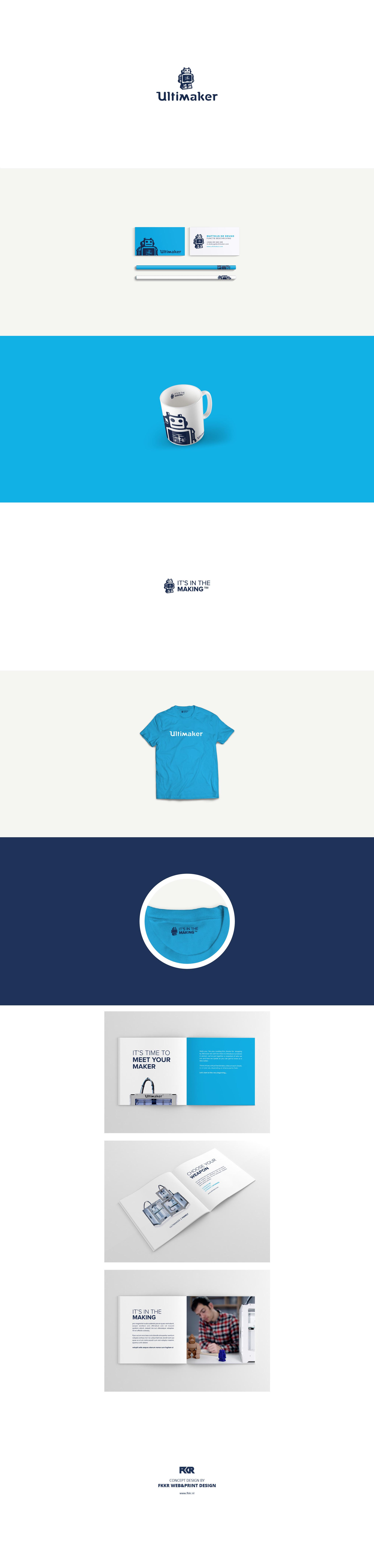 Ultimaker-branding-presentation-indd