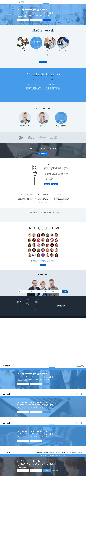 Home-page-Konneqt-opzet7
