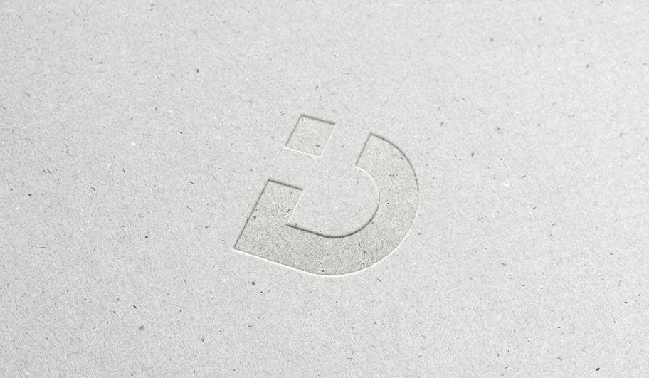 Id-logo-letter-press-ontwerp-utrecht