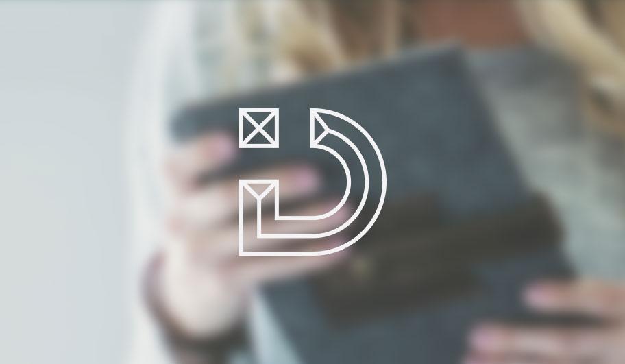 iDENTITY-logo-IDlogo-logo-ontwerp-utrecht-02