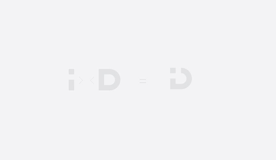 iDENTITY-logo-explain-logo-ontwerp-utrecht-01