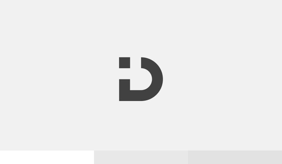 id-ID-beeldmerk-logo-identity-logo-ontwerp-utrecht-01