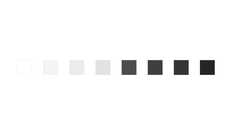 id-branding-colors