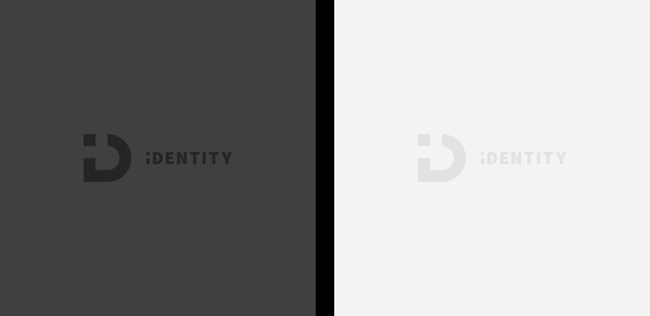 id-logo-color-var-01