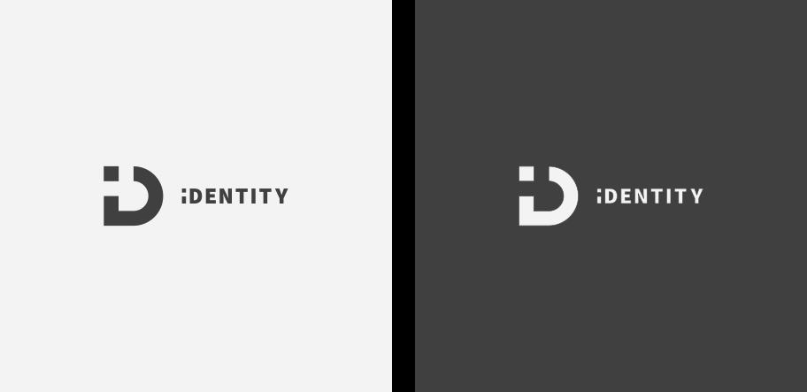 id-logo-color-var-02
