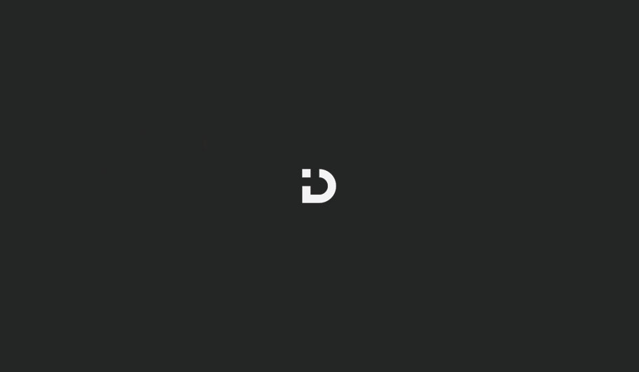 id-logo-small