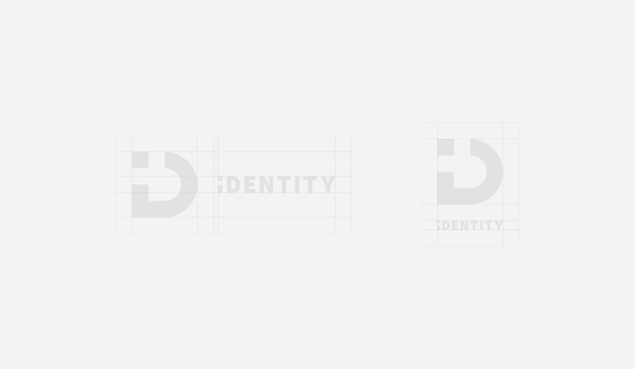 logo-font-beeldmerk-icon-simbol-perfectie-logo-ontwerp-utrecht