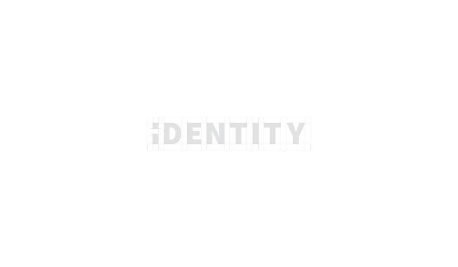 logo-font-perfectie-logo-ontwerp-utrecht