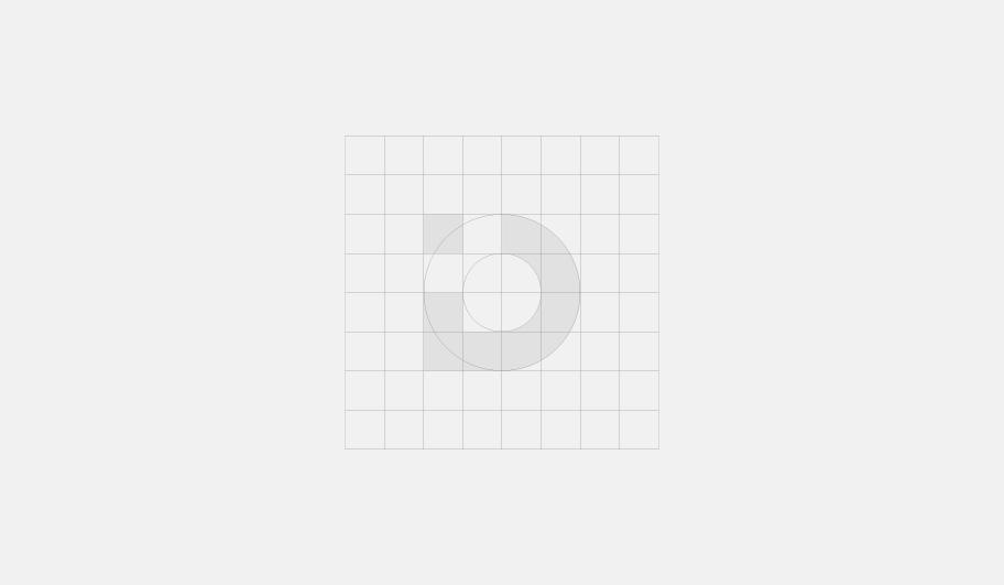 logo-perfectie-logo-ontwerp-utrecht