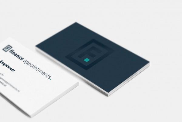 Finance-appointments-visitekaartje-ontwerp-spot-uv-lak-Kaartje-03