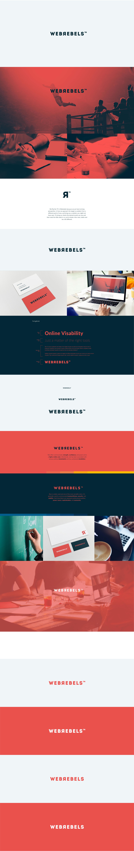 WebRebels-webdesign2