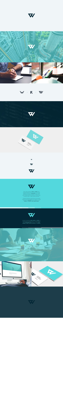 WebRebels-webdesign3