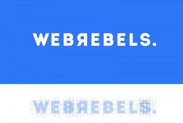 Branding-identity-Webrebels-logo