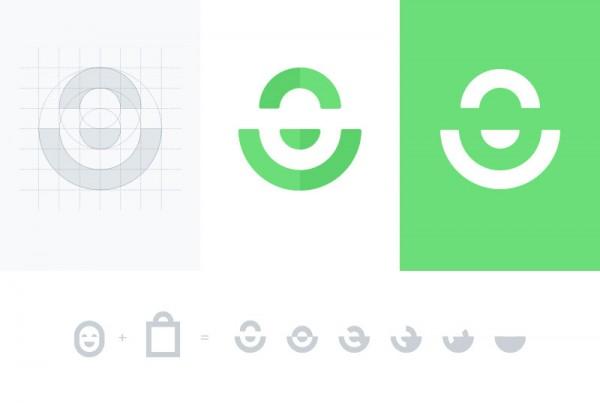 Branding-identity-MWW-logo