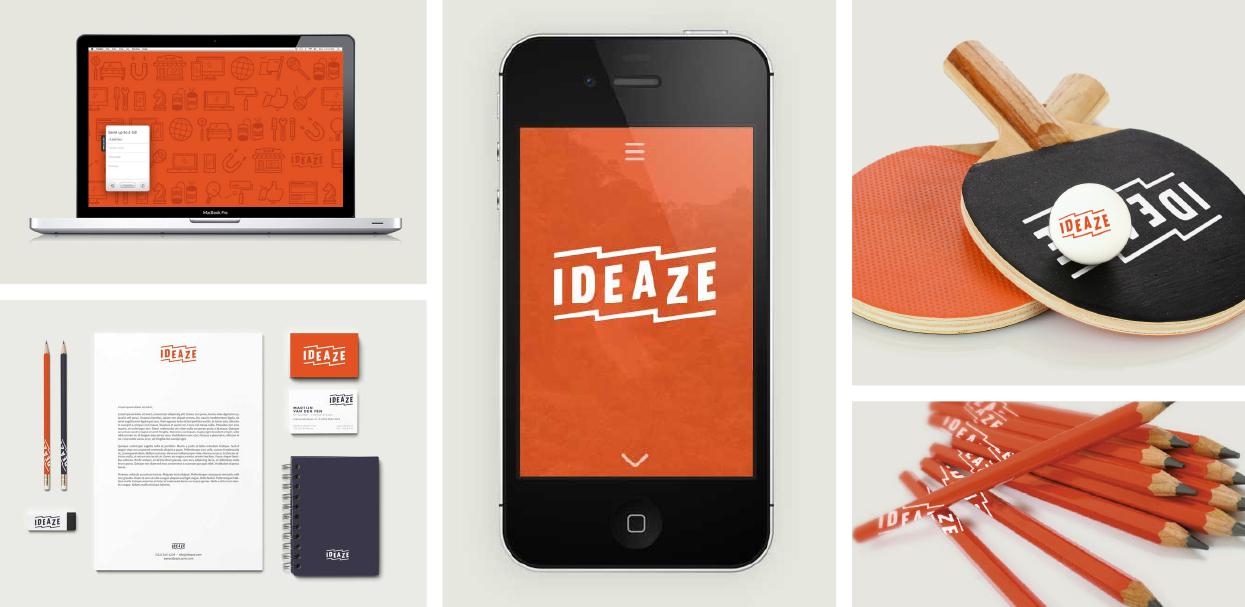 Huisstijl-braning-ontwerp-marketing-bureau-Utrecht