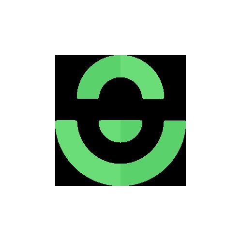 Mijnwebwinkel-logo-color