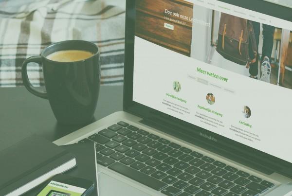 Obstipatie.EU-Webdesign-FKKR-02
