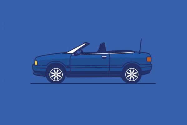 audi-s80cabrio-illustratie-FKKR