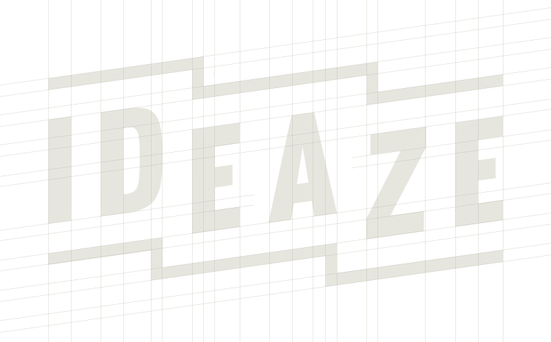 logo-construction-Ideaze
