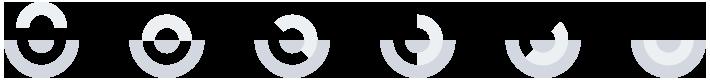 mww-logo-slide