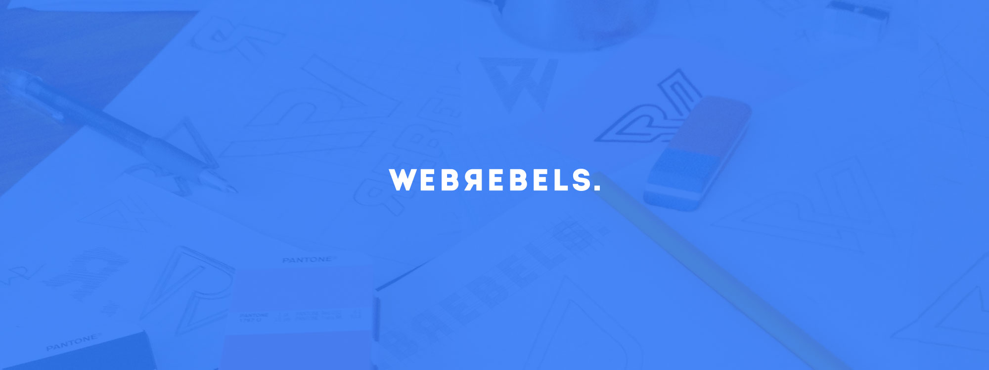 Header-Webrebels-02