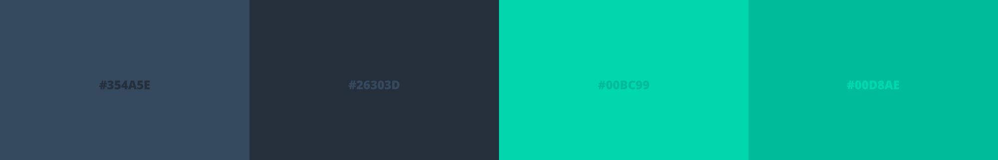branding-colors