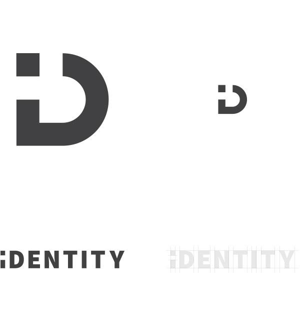 logo-sheet-02