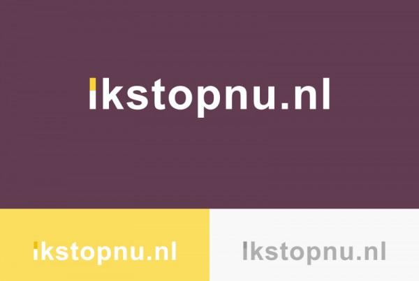 logo-proposal-ikstopnu
