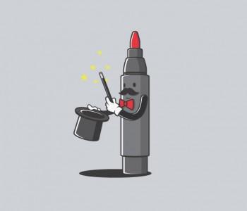Magic-Marker-illustration-03