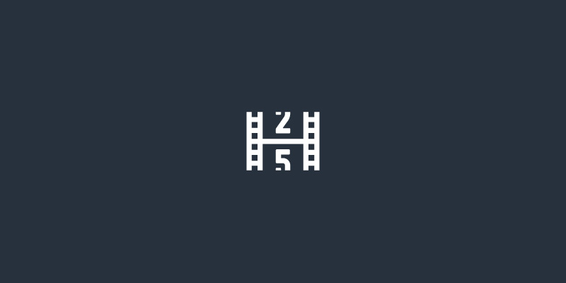 Logo-ontwerp-25-eps