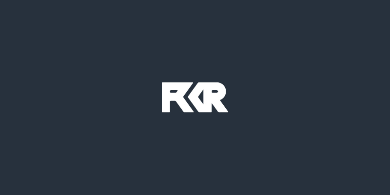 Logo-ontwerp-FKKR-web&print-design