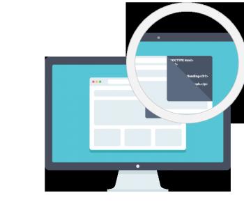 Webdesign-website-ontwerp-utrecht-freelance-vormgever-FKKR-02