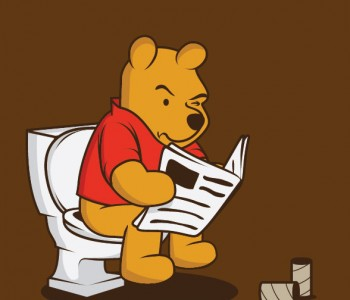winnie-the-poo-funny-illustration