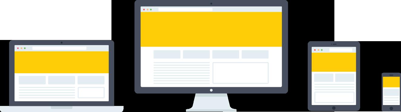 Responcive-webdesign-utrecht