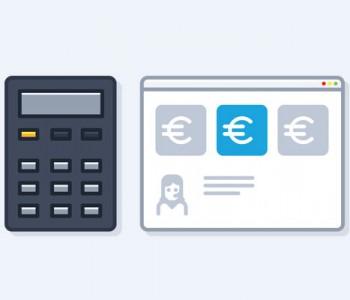 browserwindow-calculator-illustration