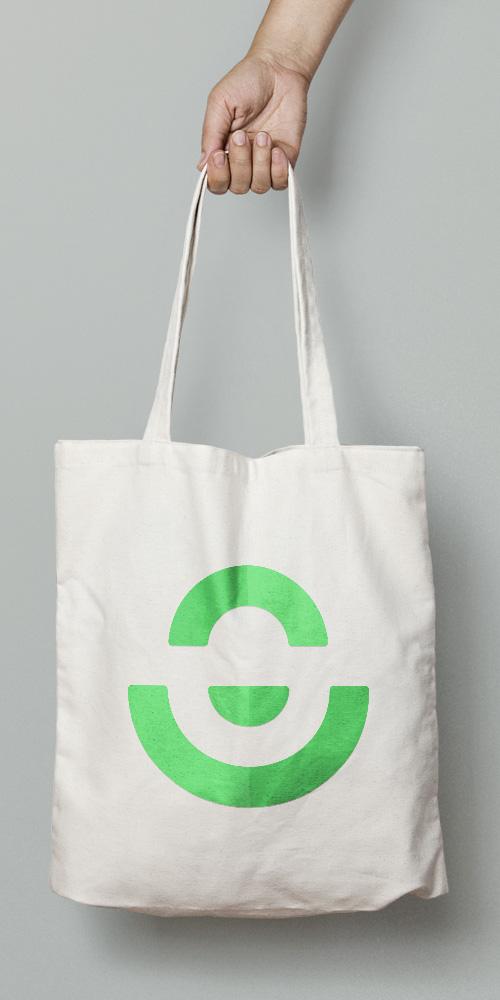 Mijnwebwinkel-logo-en-huisstijl-ontwerp